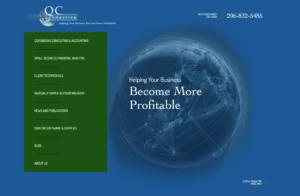 QC Computing